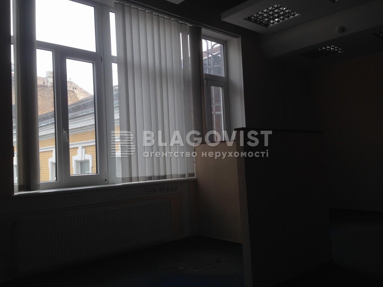 Нежилое помещение, D-32711, Владимирская, Киев - Фото 9