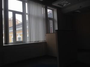 Нежитлове приміщення, Володимирська, Київ, D-32711 - Фото 9