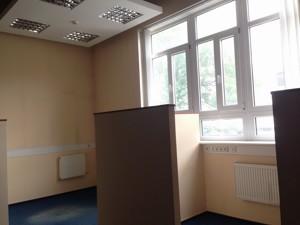 Нежитлове приміщення, Володимирська, Київ, D-32711 - Фото 10