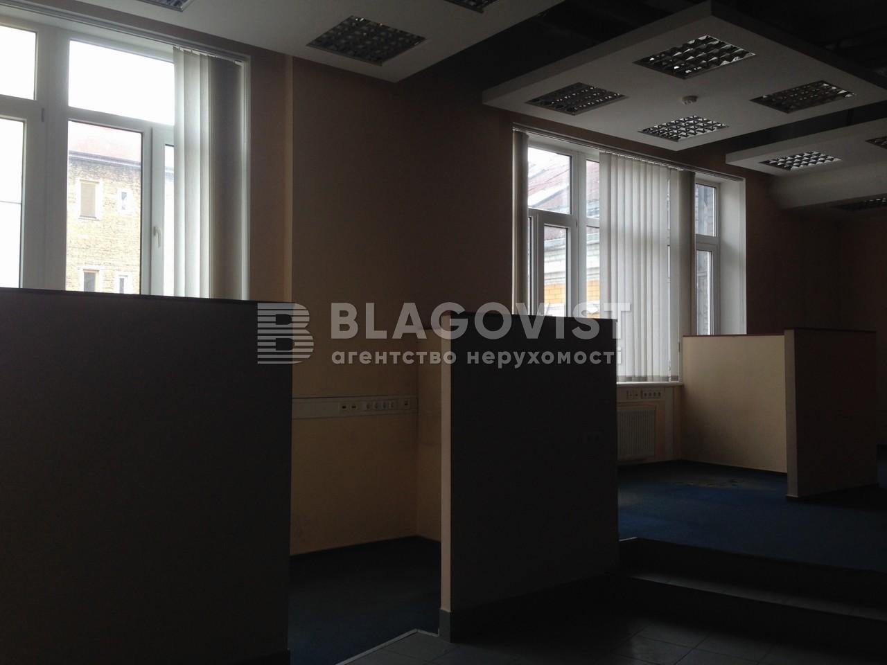 Нежилое помещение, D-32711, Владимирская, Киев - Фото 11