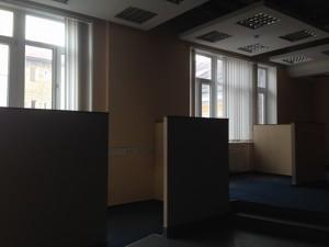 Нежитлове приміщення, Володимирська, Київ, D-32711 - Фото 11