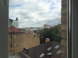 Нежитлове приміщення, Володимирська, Київ, D-32711 - Фото 14