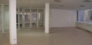 Офис, Рыбальская, Киев, B-82558 - Фото 6