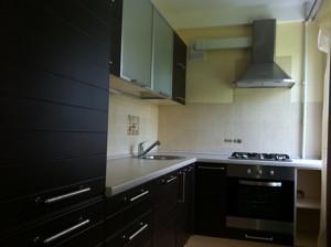 Квартира Русанівська наб., 12, Київ, Z-33619 - Фото