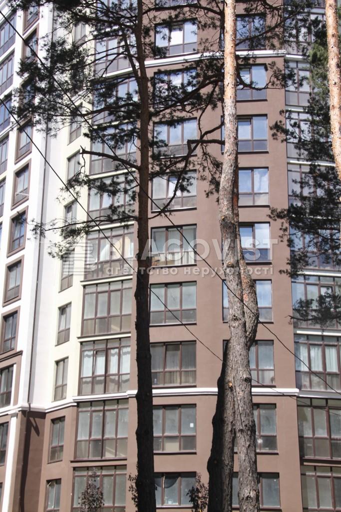Квартира C-107765, Радистів, 34, Київ - Фото 2