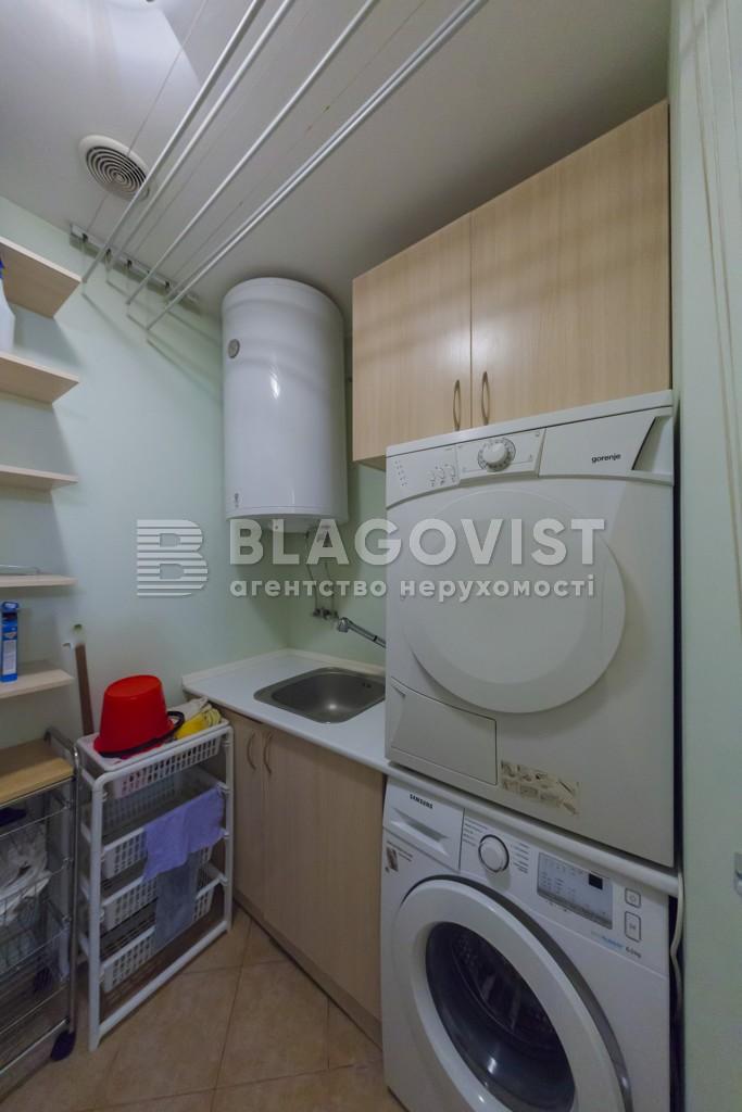 Квартира F-38038, Ирининская, 5/24, Киев - Фото 24