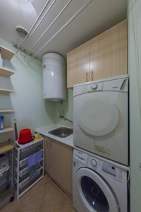 Квартира Ирининская, 5/24, Киев, F-38038 - Фото 22