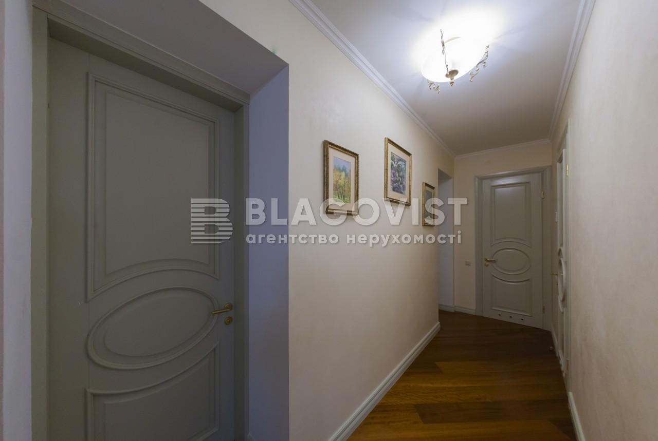 Квартира F-38038, Ирининская, 5/24, Киев - Фото 28
