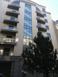 Квартира Франка Івана, 11, Київ, F-40059 - Фото 21