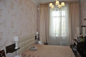 Квартира Крещатик, 15, Киев, D-8992 - Фото 5