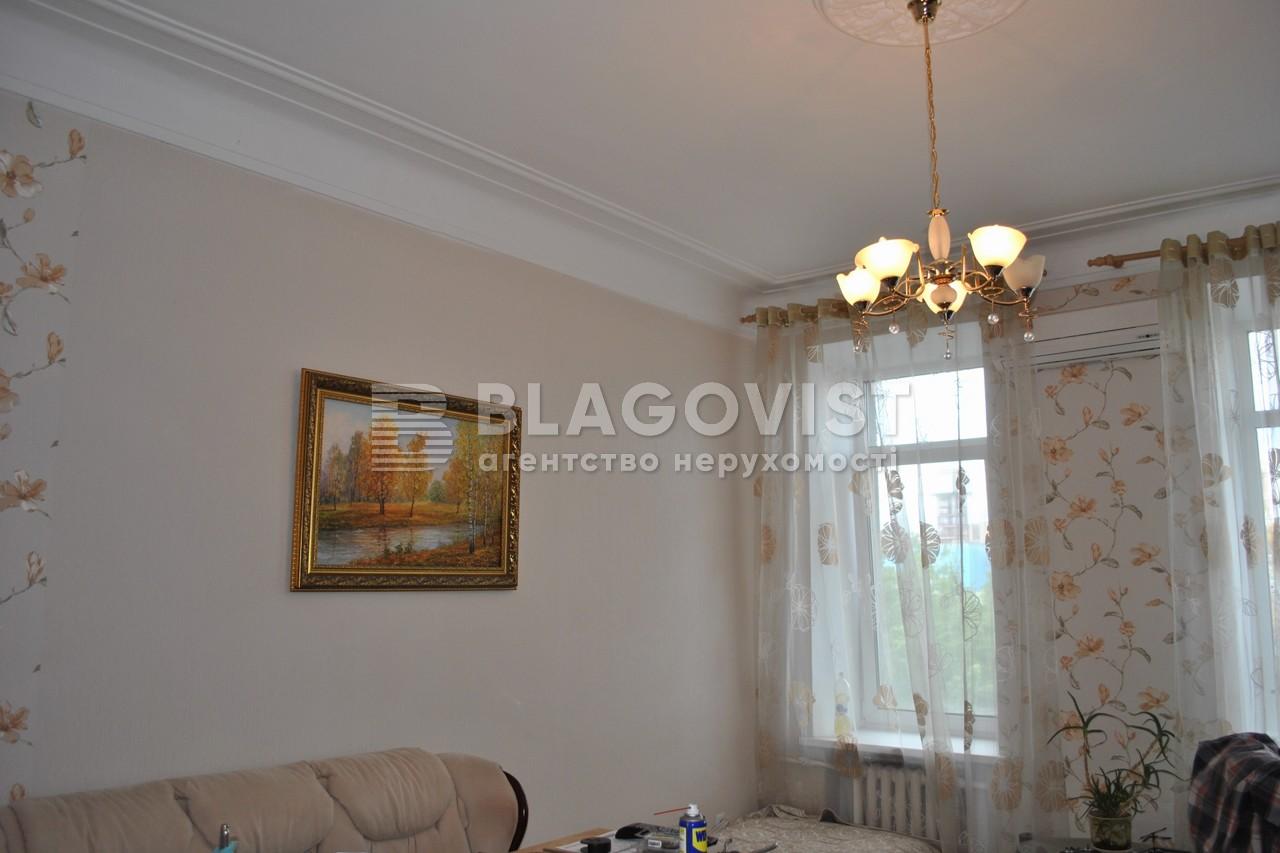 Квартира D-8992, Крещатик, 15, Киев - Фото 7