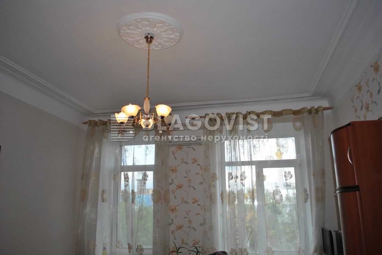 Квартира D-8992, Крещатик, 15, Киев - Фото 8
