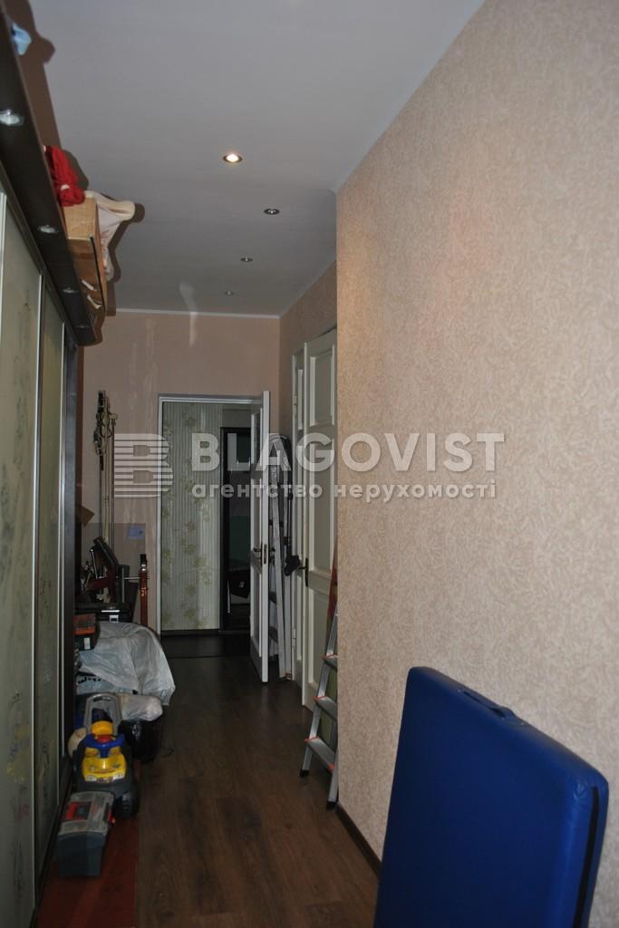 Квартира D-8992, Крещатик, 15, Киев - Фото 11