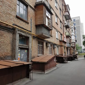 Квартира F-44657, Дружби Народів бул., 21, Київ - Фото 2