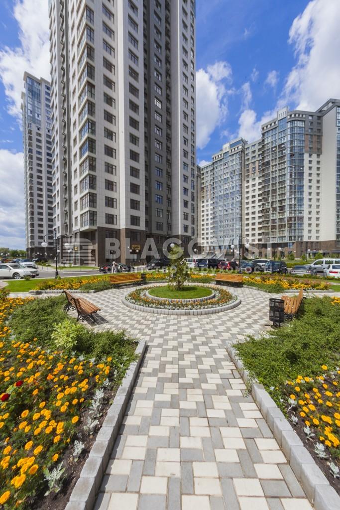 Квартира C-104038, Драгомирова, 15, Київ - Фото 3
