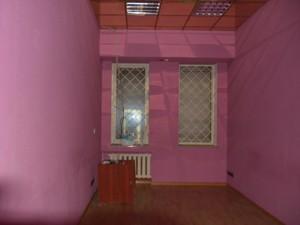 Магазин, Володимирська, Київ, Z-707279 - Фото 6