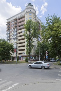 Apartment Tatarska, 27/4, Kyiv, H-21438 - Photo