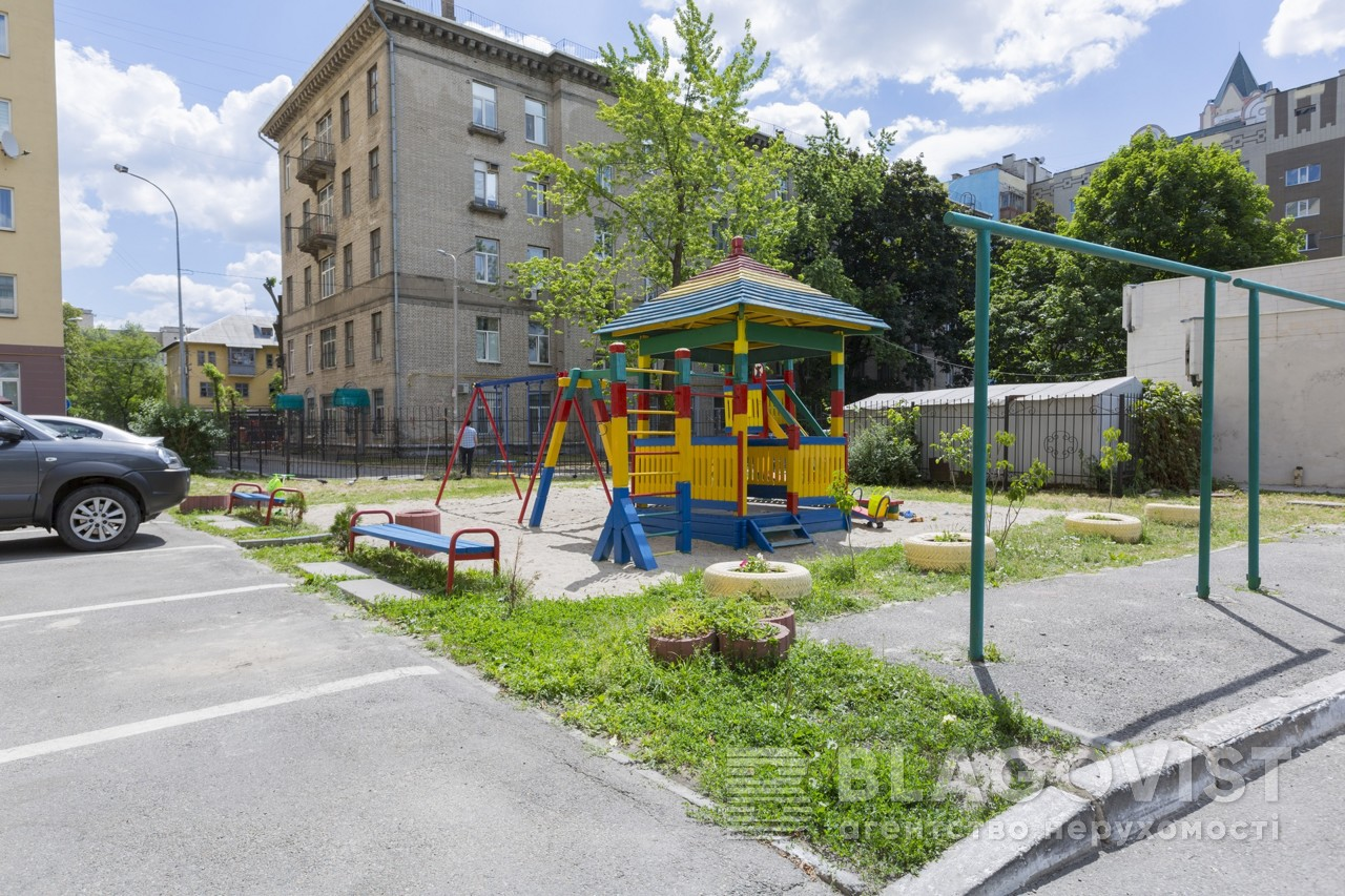 Квартира H-21438, Татарская, 27/4, Киев - Фото 4