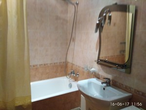 Квартира Бажана Николая просп., 1м, Киев, R-9094 - Фото 10