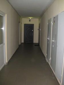 Квартира E-36507, Мишуги Александра, 8, Киев - Фото 28
