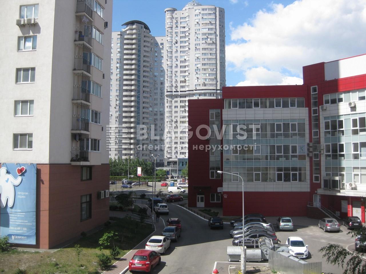 Квартира E-36507, Мишуги Александра, 8, Киев - Фото 26