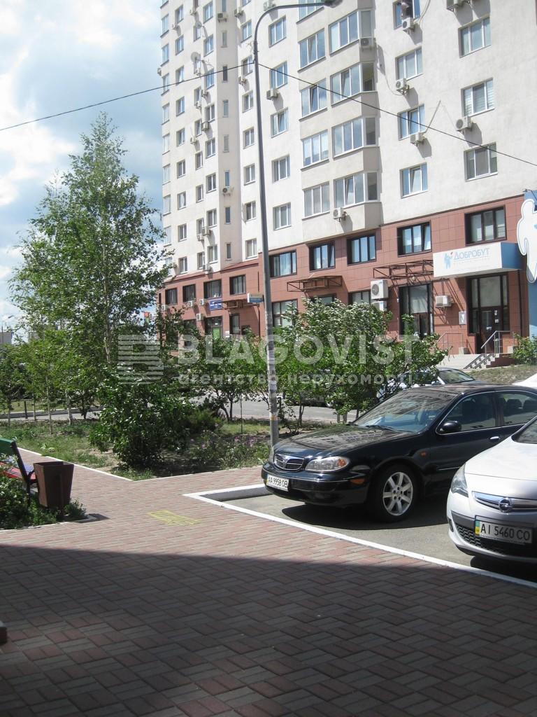 Квартира E-36507, Мишуги Александра, 8, Киев - Фото 31