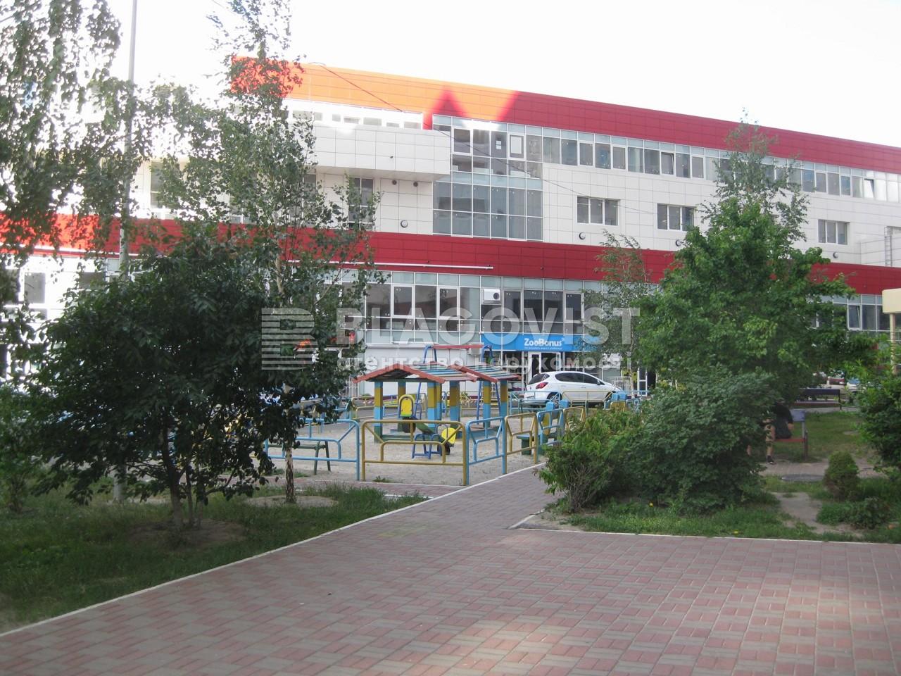 Квартира E-36507, Мишуги Александра, 8, Киев - Фото 32