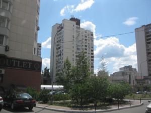 Квартира E-36507, Мишуги Александра, 8, Киев - Фото 33