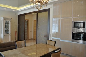 Квартира Солом'янська, 15а, Київ, R-9202 - Фото 6