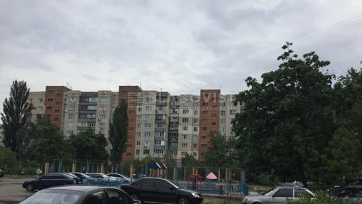 Квартира, Z-1482753, 19в