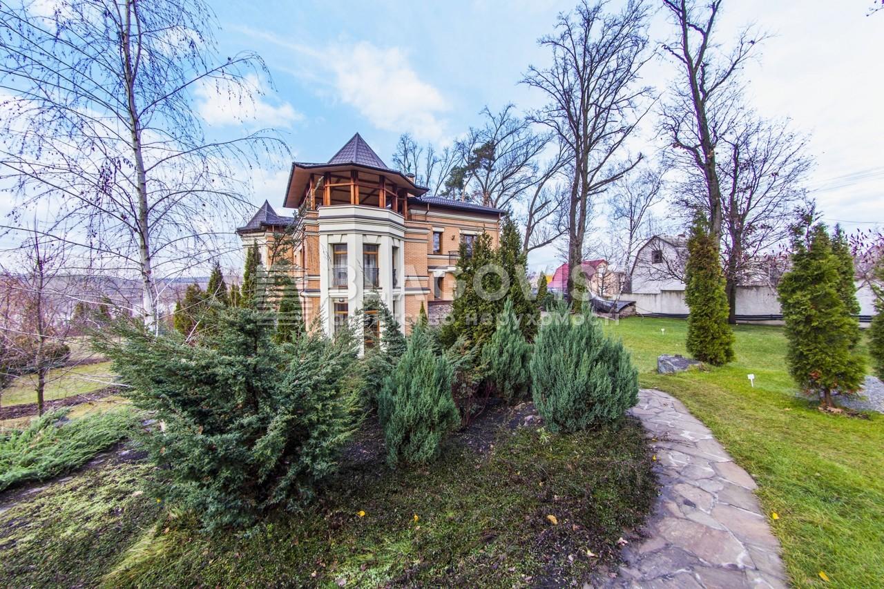 Дом F-25531, Шпитьки - Фото 46