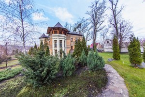 Дом Шпитьки, F-25531 - Фото 44