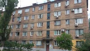 Квартира Тампере, 12а, Киев, M-31689 - Фото