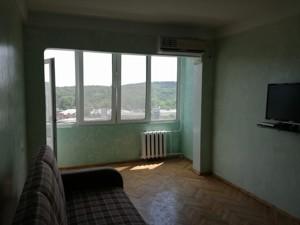 Квартира Васильковская, 4, Киев, D-32727 - Фото3