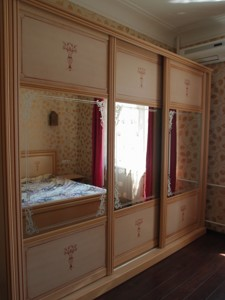Квартира Сечевых Стрельцов (Артема), 52, Киев, X-13021 - Фото 9