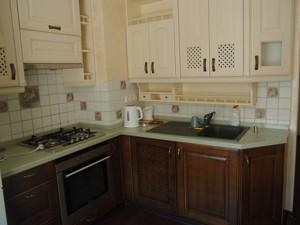 Квартира Сечевых Стрельцов (Артема), 52, Киев, X-13021 - Фото 10