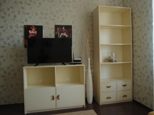 Квартира Сечевых Стрельцов (Артема), 52, Киев, X-13021 - Фото 4