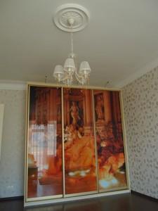 Квартира Сечевых Стрельцов (Артема), 52, Киев, X-13021 - Фото 8