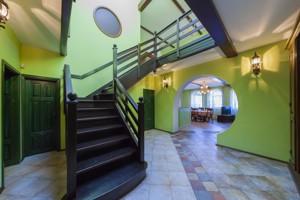 Квартира Костянтинівська, 10, Київ, I-12766 - Фото 20