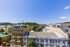 Квартира Костянтинівська, 10, Київ, I-12766 - Фото 24