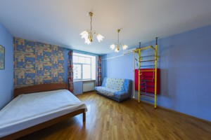 Квартира Костянтинівська, 10, Київ, I-12766 - Фото 14