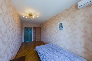 Квартира Костянтинівська, 10, Київ, I-12766 - Фото 13
