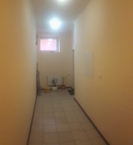 Квартира Коновальца Евгения (Щорса), 32г, Киев, Z-166261 - Фото3