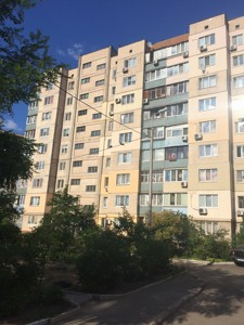 Квартира Приречная, 9а, Киев, F-38149 - Фото
