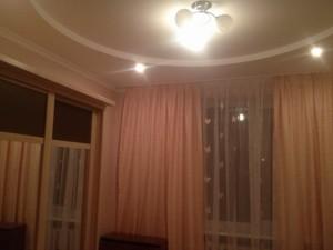Квартира Стельмаха Михаила, 7/2, Киев, Z-1677708 - Фото3