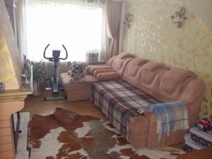 Квартира Сеченова, 10 корпус 3, Киев, R-8001 - Фото3