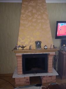 Квартира Сєченова, 10 корпус 3, Київ, R-8001 - Фото 4