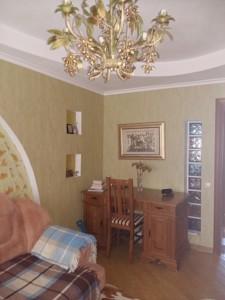 Квартира Сеченова, 10 корпус 3, Киев, R-8001 - Фото 5