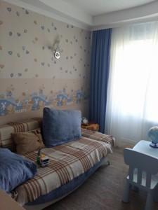 Квартира Сєченова, 10 корпус 3, Київ, R-8001 - Фото 6