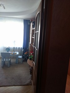 Квартира Сеченова, 10 корпус 3, Киев, R-8001 - Фото 7
